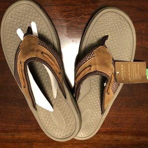 Sonoma Men's Sandals/Flip Flops